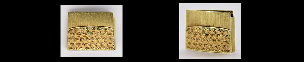 刀、肥前国住武蔵大掾藤原忠広(重要刀剣)、図譜