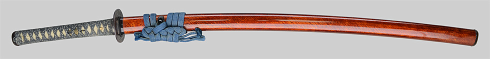18561