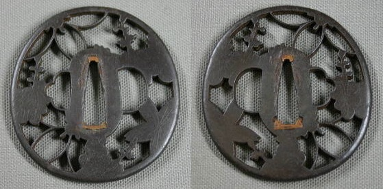 tsuba-6nishi2