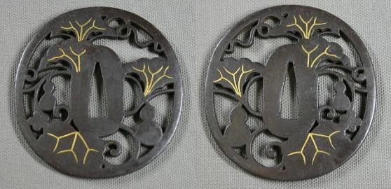 tsuba-8kami2