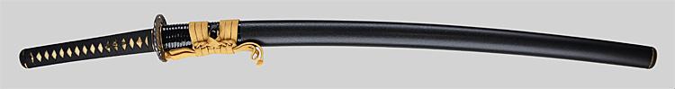 1-koshirae